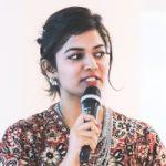 Aakriti Gupta