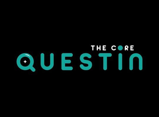 logo of The Core Questin
