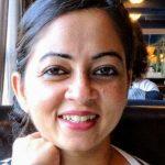 Sunainika Singh