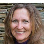 Joanna Davis, MCC (Mentor)