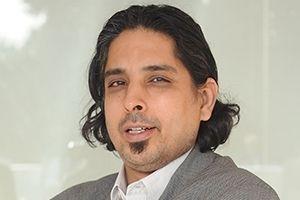 Rameet Singh Arora