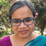 Mandira Kala