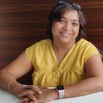 Tripti Singh